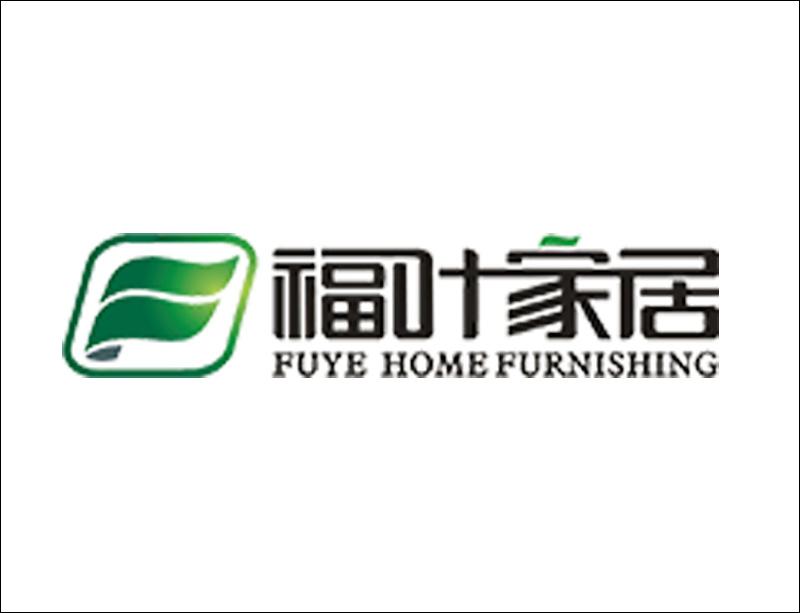 """新利体育官网家居天津展会还要""""火"""""""